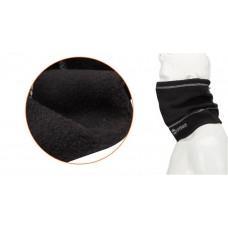Шапка-шарф флис,  zak02-1538208800507