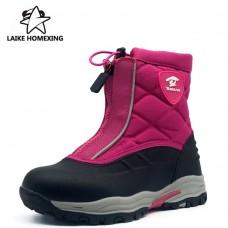Ботинки водонепроницаемые, zak02-1558585017466-1