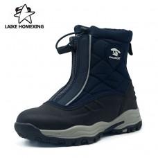Ботинки водонепроницаемые, zak02-1558585017466-2