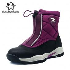 Ботинки водонепроницаемые, zak02-1558585017466-3