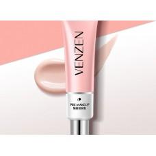 Увлажняющая основа под макияж 30 ml Pro-Makeup Venzen, FZ23891