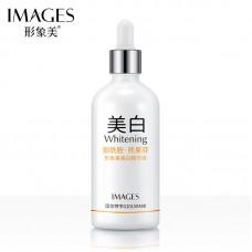 Эссенция увлажняющая осветляющая Images V7 Beauty Essence 15ml Images, XXM8427 XXM18555