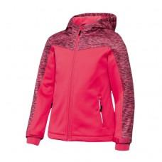 Куртка Softshell, zak04-101