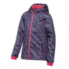 Куртка Softshell, zak04-102