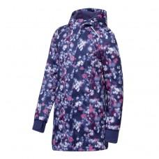 Куртка Softshell, zak04-103