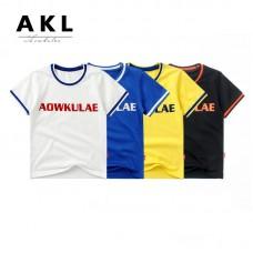 Футболка AKL, zak10.3906
