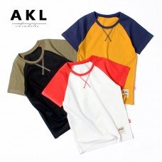 Футболка AKL, zak10.3905