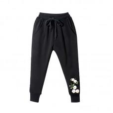 Штаны для девочек AKL, zak10.A1783