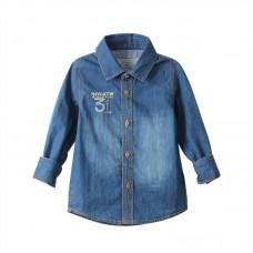 Рубашка AKL, zak10.A7703