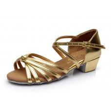 Туфли для танцев с мягкой подошвой, размеры с 25 по 40, код zak104-1565807490918-8