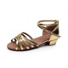 Туфли для танцев с мягкой подошвой, размеры с 25 по 40, код zak104-1565807490918-2