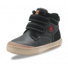Ботинки детские деми, Дракоша, zak105-LY6772-1