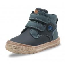 Ботинки детские деми, Дракоша, zak105-LY6772-2