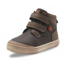 Ботинки детские деми, Дракоша, zak105-LY6772-3