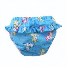 Плавки детские для купания, zak108-106