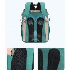 Многофункциональная сумка, складная детская кроватка, zak118-2069