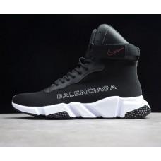 Balenciaga Sneaker Tess S 184615