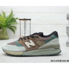 ?New Balance NB998 170931