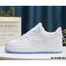 Air Force 1 Low ChineseNew Year (2020) 197394