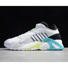 Adidas Streetball 185054