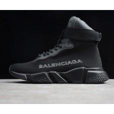 Balenciaga Sneaker Tess S 184616