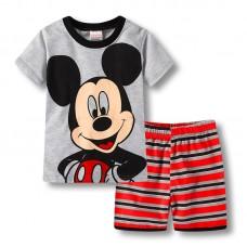 Комплект детский Jumping Baby, zak133-6131-33