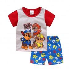 Комплект детский Jumping Baby, zak133-W3