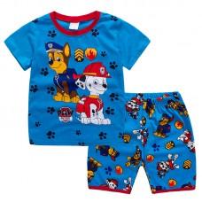 Комплект детский Jumping Baby, zak133-092