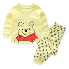 Комплект детский Jumping Baby, zak133-2037