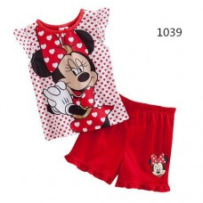 Комплект детский Jumping Baby, zak133-6131-37