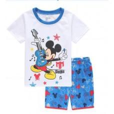Комплект детский Jumping Baby, zak133-6131-38