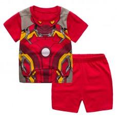 Комплект детский Jumping Baby, zak133-1620