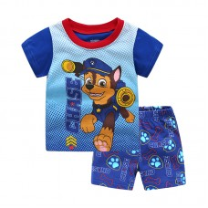 Комплект детский Jumping Baby, zak133-W1