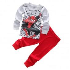 Комплект детский Jumping Baby, zak133-2037-12