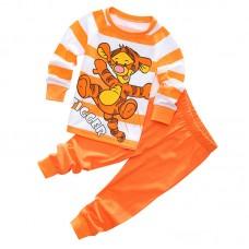 Комплект детский Jumping Baby, zak133-2037-13