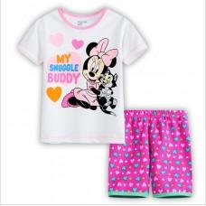 Комплект детский Jumping Baby, zak133-6131-32