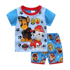 Комплект детский Jumping Baby, zak133-W2