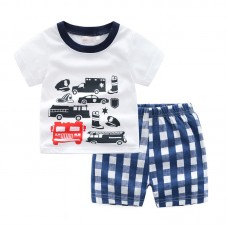 Комплект детский Little Buddy, zak16-211