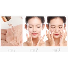 Cыворотка для лица с японской сакурой Laikou 15ml., LK86504