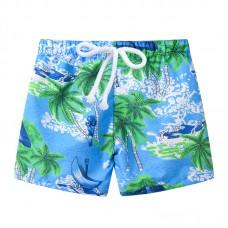 Детские пляжные шорты Jomake, zak25-8120-10