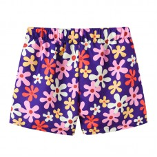Детские пляжные шорты Jomake, zak25-8120-1