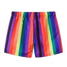 Детские пляжные шорты Jomake, zak25-8120-8