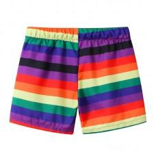 Детские пляжные шорты Jomake, zak25-8120-13