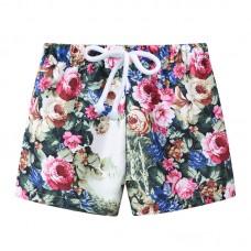 Детские пляжные шорты Jomake, zak25-8120-3