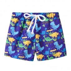 Детские пляжные шорты Jomake, zak25-8120-5