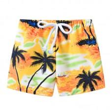 Детские пляжные шорты Jomake, zak25-8120-6