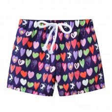 Детские пляжные шорты Jomake, zak25-8120-7