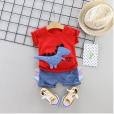 Комплект детский хлопок, zak30-1607304595954