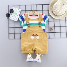Комплект детский хлопок, zak30-1610597628182
