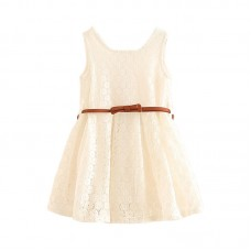 Платье детское Baby&Kids Element,  zak42-qz-4020